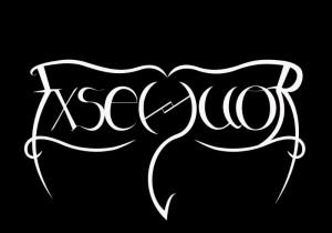 ExsequorLogoMyspaceheader-1 (1)