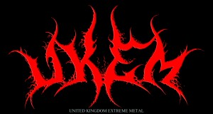 ukem-new-logo copy