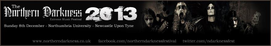 Northern Darkness webBanner1