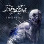 Zebadiah-Crowe-Cover