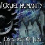 Cruel Himanity