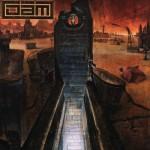 dam#1