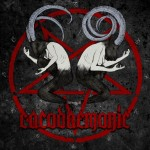 Cacodaemonic