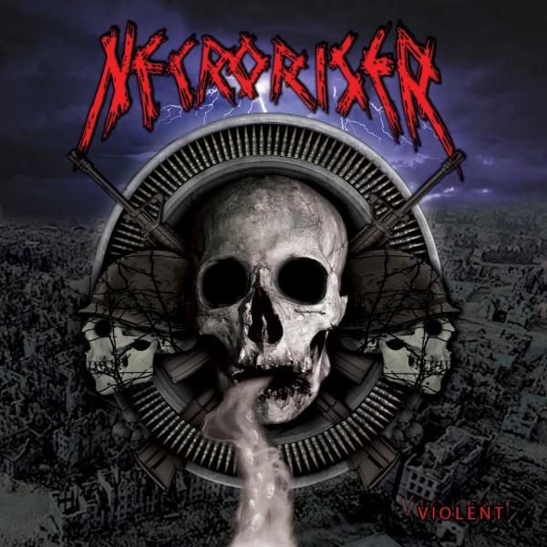 Necroriser