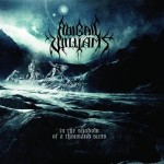 Abigail Williams - In_The_Shadow_of_a_Thousand_Suns_2_Disc_Cover