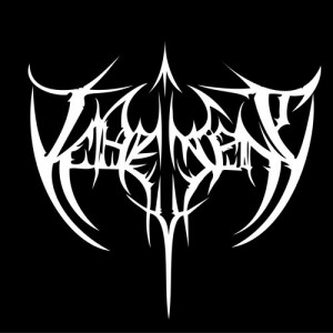 Vehement Logo