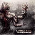 Ungrace