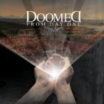 doomed-from-day-one-nine fingers