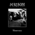 Deathcon
