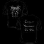 Ethereal Shirts