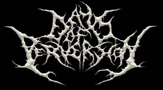 Days of Perversion logo