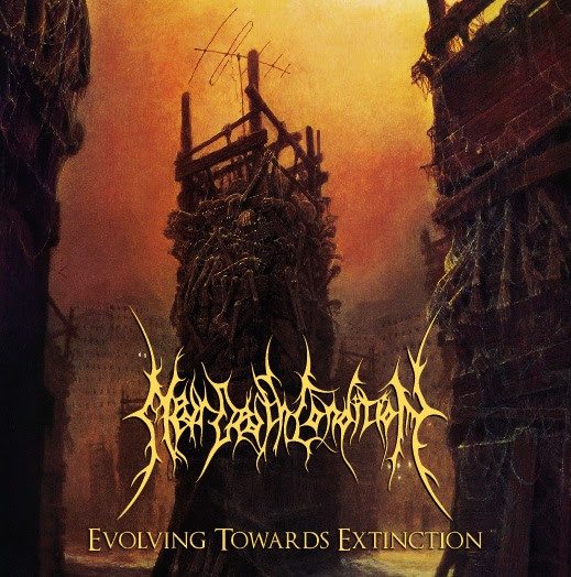 near-death-condition-_-evolving-toward-extinction