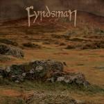 fyrdsman