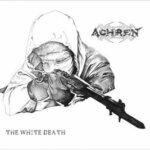 Achren-The-White-Death