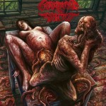 Extirpating The Infected - Reborn In Putrefaction