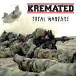 Kremated - totalwarfare