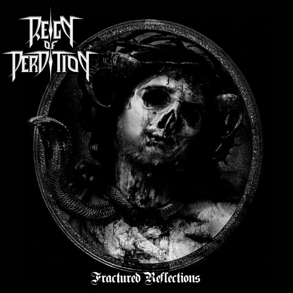 Reign of Perdition