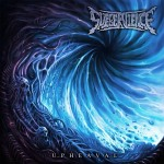 Subservience - Upheaval