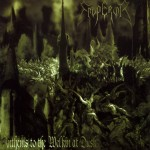 emperor-anthems-to-the-welkin-at-dusk-1997