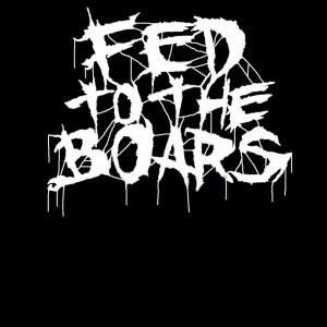 FTTB logo