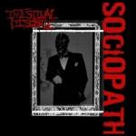 Intestinal Disgorge - Sociopath