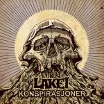 Lakei_Konspirasjoner