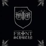 Marduk front