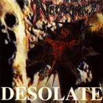 Necrosanct - Desolate