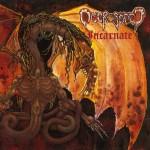 Necrosanct - Incarnate