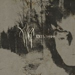 Tulus_Evil_1999