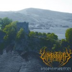 Winterfylleth - The Ghost Of Heritage