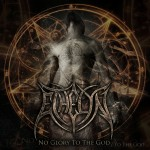 Ethelyn - No Glory To The God