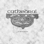 CATHEDRAL IN MEMORIAM (CD+DVD)