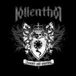 Hollenthon - Tyrants & Wraiths