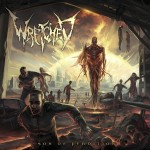 wretched - sop