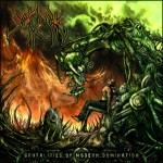 Gorezone__Brutalities_Of_Modern_Domination___Cover