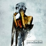 Paradise Lost - The Anatomy...