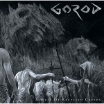 gorod-a-maze-of-recycled-creeds-limited-edition-cd-with-ocard