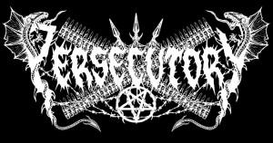 persecutory logo