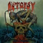 Autopsy_Skull-Grinder