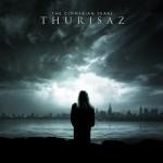 thurisaz 2