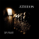 Atheos - The Death of Utopia