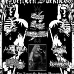 northern darkness 8