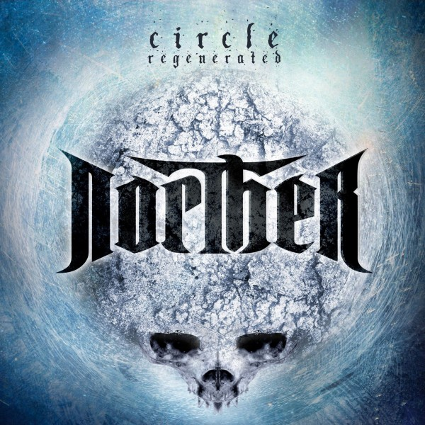Norther - Circle Regenerated