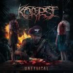 korpse unethical