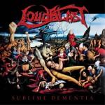 loudblast-sublime-dementia-ltd-digipack-remastered-pre-order