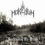 Hokedun – Succumbing To Decay