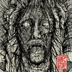 Wormrot - Voices