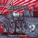 ABSCESS-Dawn-Of-Inhumanity-CD