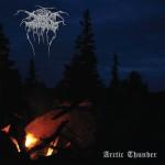 darkthrone artic thunder art